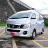 Nissan-Urvan-TestDrive_44