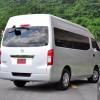 Nissan-Urvan-TestDrive_47
