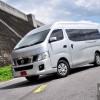 Nissan-Urvan-TestDrive_49