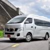Nissan-Urvan-TestDrive_50