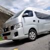 Nissan-Urvan-TestDrive_51