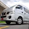 Nissan-Urvan-TestDrive_53