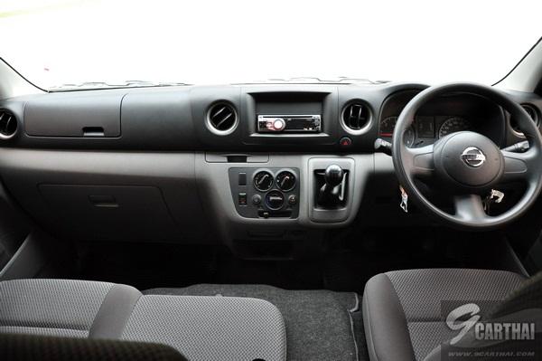 Nissan-Urvan-TestDrive_57