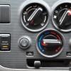 Nissan-Urvan-TestDrive_59