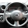 Nissan-Urvan-TestDrive_60