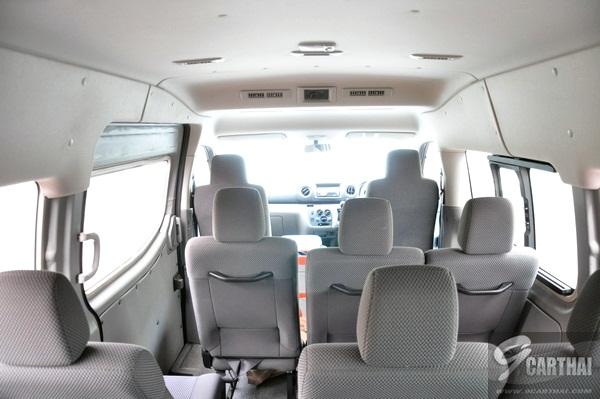 Nissan-Urvan-TestDrive_72