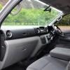 Nissan-Urvan-TestDrive_75