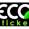 Eco Sticker 2