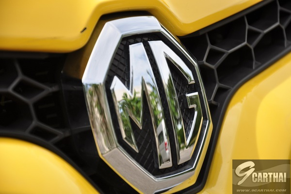 review-MG3-Hatchback-X-Sunroof_06