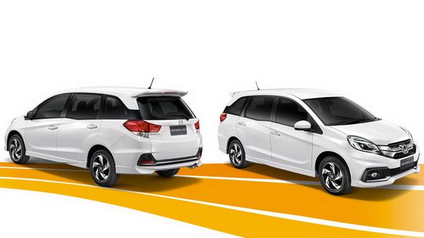 2016-Honda-Mobilio