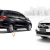 2016-Honda-Mobilio_1