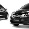 2016-Honda-Mobilio_2