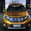 ALL NEW HONDA BR-V  (1)