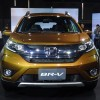 ALL NEW HONDA BR-V  (2)