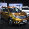 ALL NEW HONDA BR-V  (3)