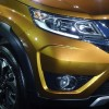 ALL NEW HONDA BR-V  4