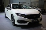 ALL NEW HONDA CIVIC (2)