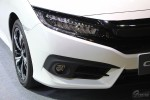 ALL NEW HONDA CIVIC (3)
