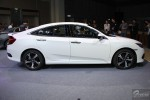 ALL NEW HONDA CIVIC (5)