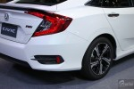 ALL NEW HONDA CIVIC (6)