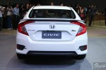 ALL NEW HONDA CIVIC (8)