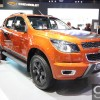 CHEVROLET COLORADO (2)