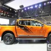 CHEVROLET COLORADO (3)