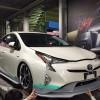 Kuhl-Toyota Prius 1