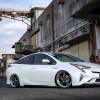 Kuhl-Toyota Prius 6