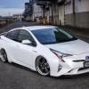 Kuhl-Toyota Prius 9