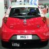 MG3 (6)