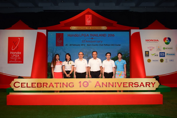 Honda LPGA Press Con#2_1_resize