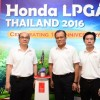 Honda LPGA Press Con#2_4_resize
