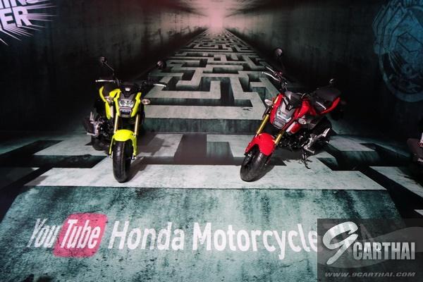 Honda-MSX125SF_29