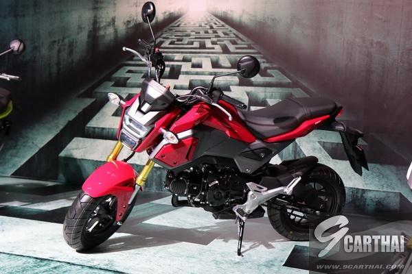 Honda-MSX125SF_30
