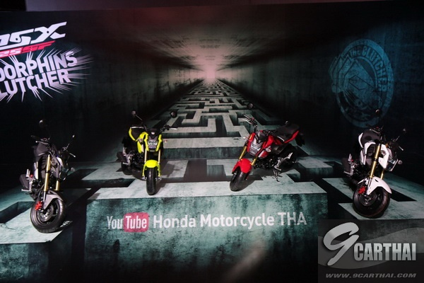 Honda-MSX125SF_31