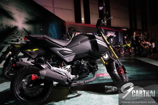 Honda-MSX125SF_37