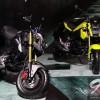 Honda-MSX125SF_45
