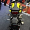 NEW HONDA MSX 125 SF (4)