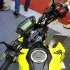 NEW HONDA MSX 125 SF (5)
