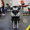 NEW HONDA WAVE 125 I (1)