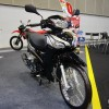 NEW HONDA WAVE 125 I (2)