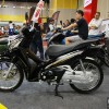 NEW HONDA WAVE 125 I (3)