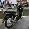 NEW HONDA WAVE 125 I (4)