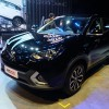 ALL NEW MG GS 20