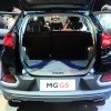 ALL NEW MG GS 9-1