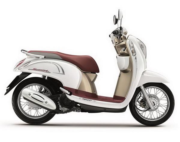 New-Honda-Scoopy-i-Live-Original_1_resize