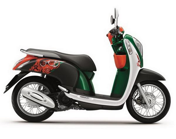 New-Honda-Scoopy-i-Live-Original_2_resize