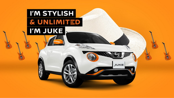 Nissan-Juke-Color Studio_2