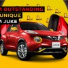 Nissan-Juke-Color Studio_3